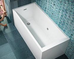 Bainultra Tubs Saint Cloud Mn Traditional Floors
