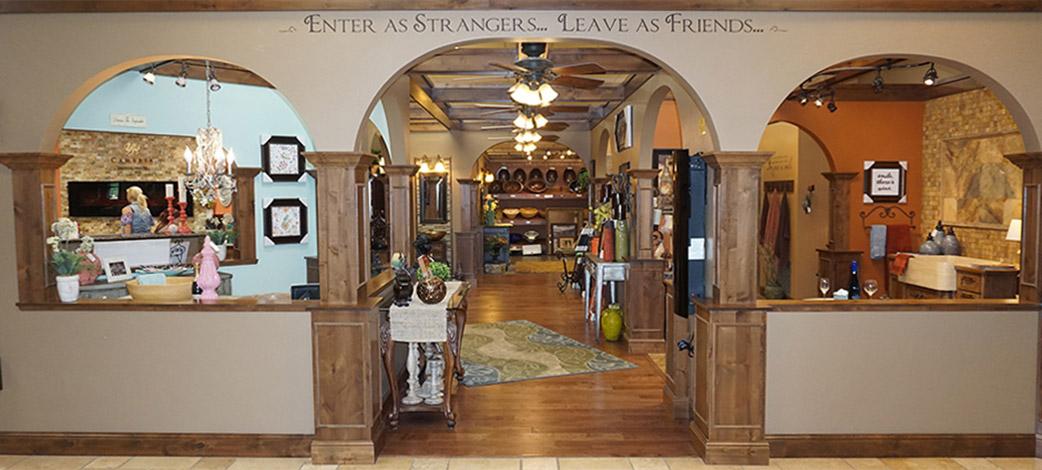 Designer Showrooms Saint Cloud Mn Traditional Floors